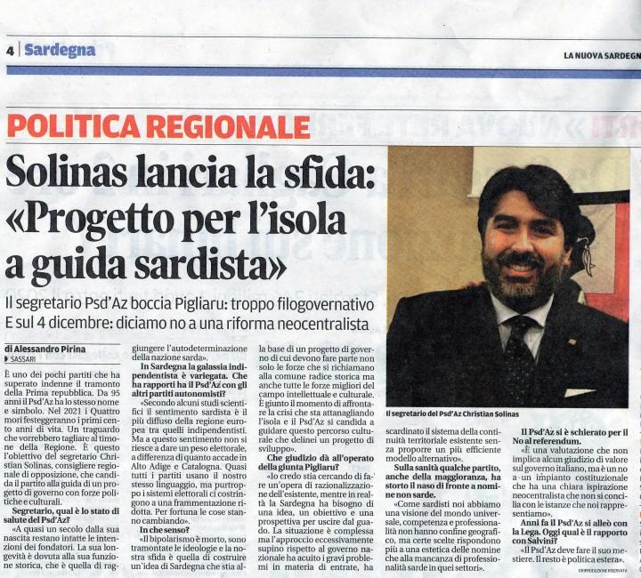 Christian La Nuova237.jpg
