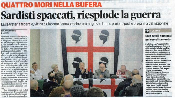 Federazione Sassari 1197.jpg