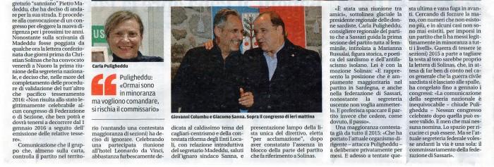 Federazione Sassari 2198.jpg