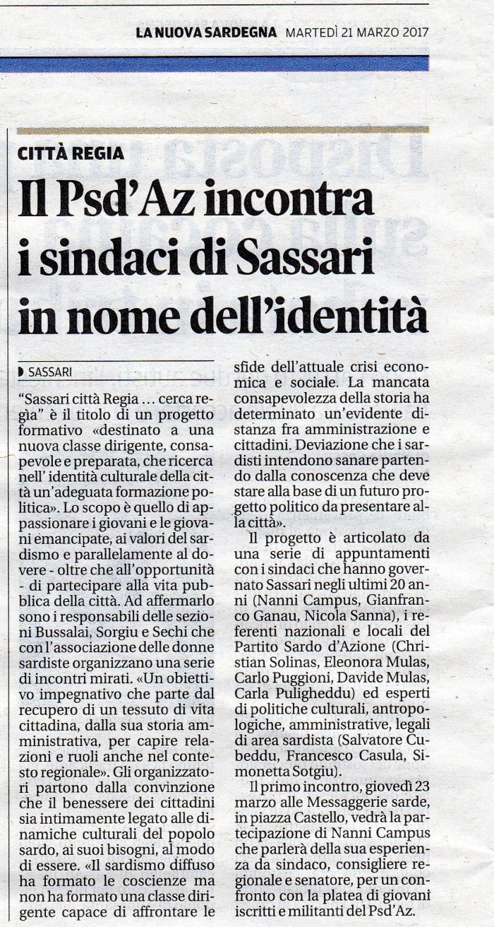 Sassari città regia256 (2).jpg