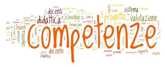 tagcloudcompetenze[1].jpg