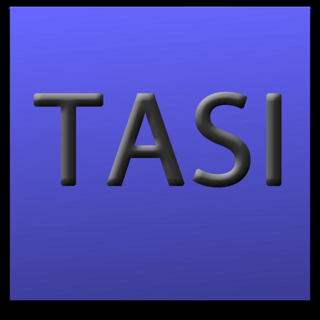 Tasi.png