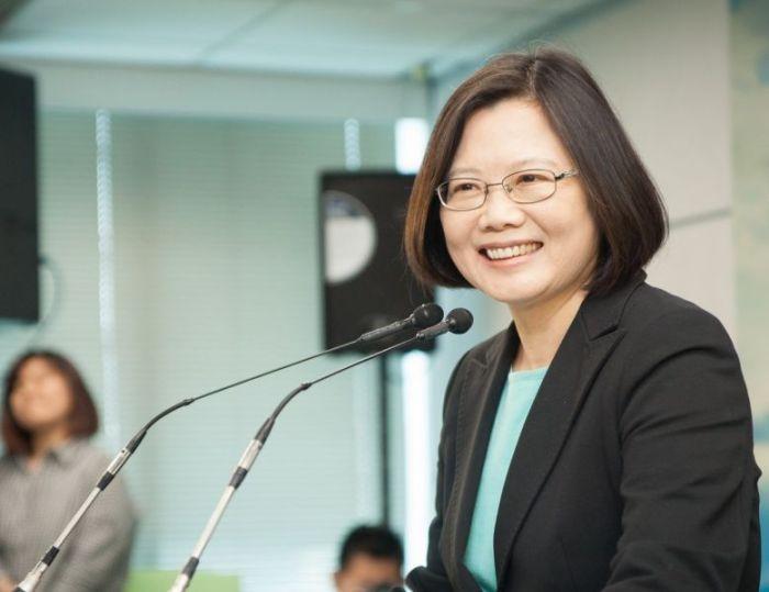 Tsai-Ing-wen[1]