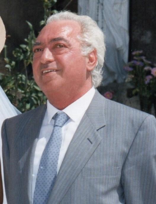 Carlo Sanna blog.jpg