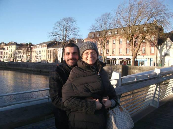Cork abbraccio (1).jpg