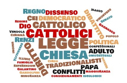 Cattolici.jpg