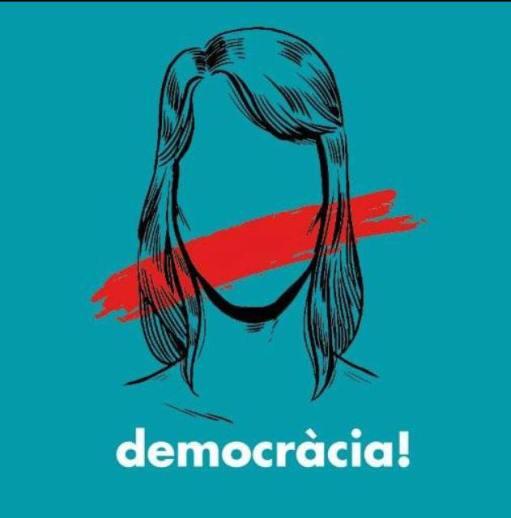 Donne Catalane