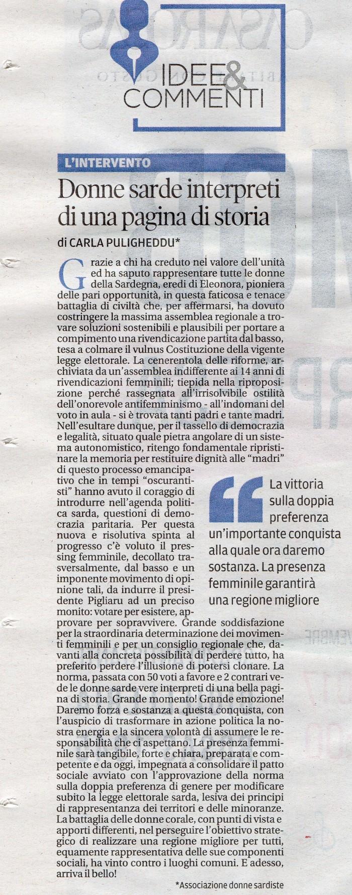 Le donne Sarde Scrivono una Pagina di Storia.jpg