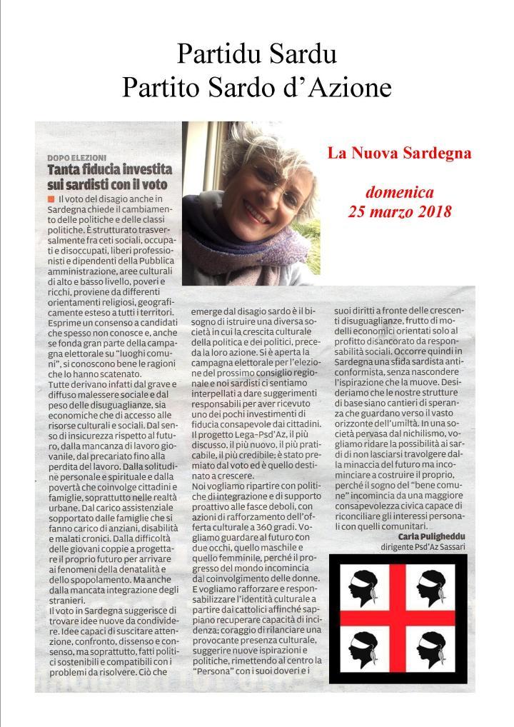 Articolo Carla Voto.jpg