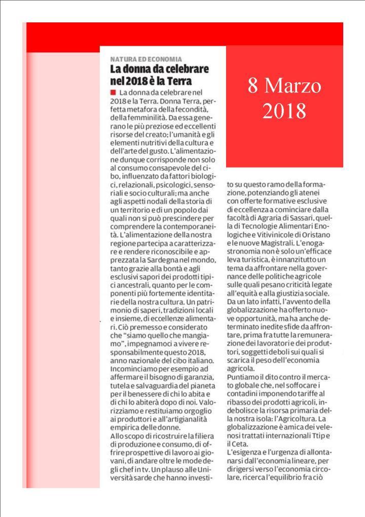 Donna Terra.jpg