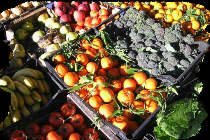 frutta-e-ortaggi.png