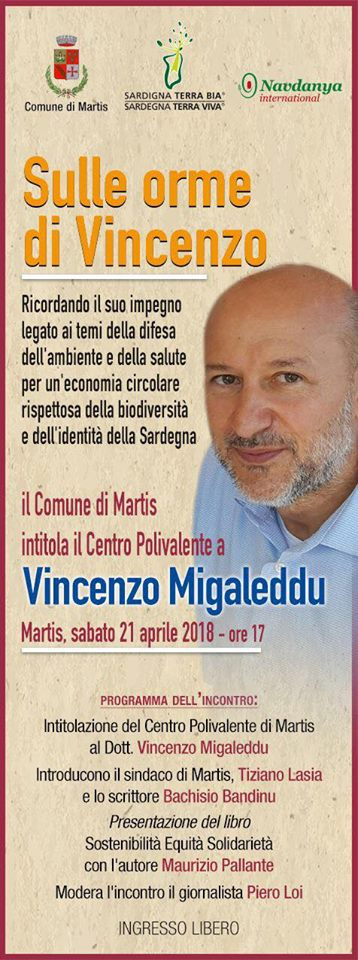 Vincenzo.jpg