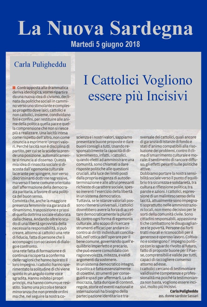 Cattolici La Nuova.jpg