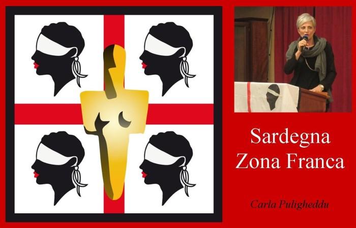 Sardegna  zona franca.jpg