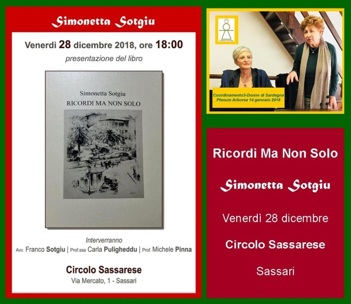 Simonetta Ricordi.jpg