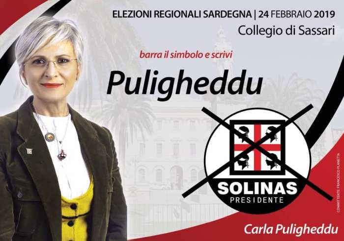 Carla Locandina Regionali 2019.jpg