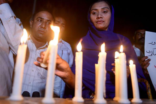 Attentato Sri Lanka.jpg