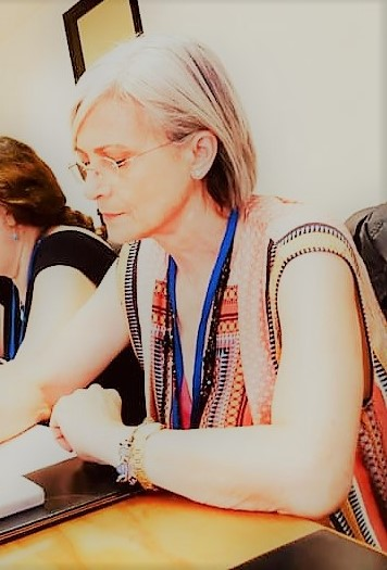 Consiglio Regionale donne taglio.jpg
